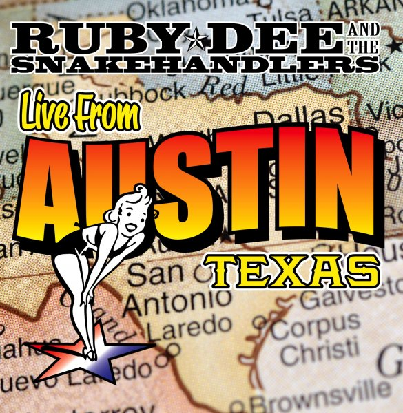 Live-From-Austin-TX-Cover